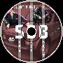Glort & Olz - SBB (Slav Bass Beast)