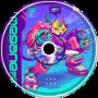 2k9 battle jam (Kastor Remix)