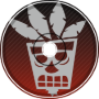 Crashes to Ashes (TWOC) - Super Smash Bros. Ultimate Remix