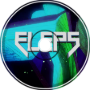 ELEPS - Clouds (From the sky EP)