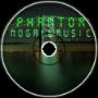 NogailMusic - Phantom