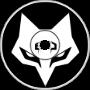 BND-Zelda Ocarina Of Time Potion Shop Remix