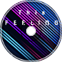 This Feeling [Argofox Release]