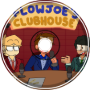 FlowJoe's Clubhouse: Ep. 21 - Talkshow Playplace