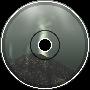 Grim Vistas from an Eldritch Planet