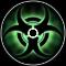 Imminent Outbreak - The Dormant Killer