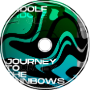 Ardolf - Journey To The Rainbows