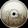 xoedoxo - Giza
