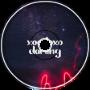 xoedoxo - darling (feat. Mishaal)