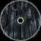JY_2000 - Canopy