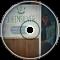 QueenSilver - Mind Control (Hzrdous Remix)
