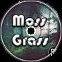 SamyGD128 - Moss Grass