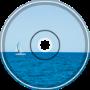 WIP 9-26-20 - DEEP BLUE SEA