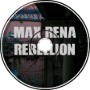 Max Rena - Rebellion (Metalstep)