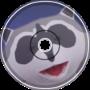 Raccoon Boss