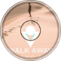 Walk away (Vassamo remix)