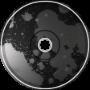 Xtrullor - Tria (RMX)