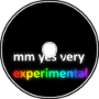 very experimental