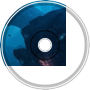 Devin Martin - Killbot (Demolisher Remix) (clip)