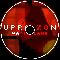 -Supra Zone-
