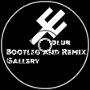 Chris Lawyer - Ghetto Blaster (Dadlur Frenchcore Remix)