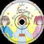Yozora wa Nandemo Shitteru no? (Remix) [Instrumental]