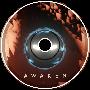 Creo - Awaken