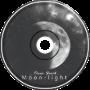10. Moonlight