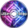 Ultimate Step