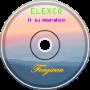 "Elexco ft. DJ N3utral123r - ""Forgiven"""
