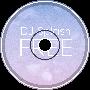 DJ Splash - Free (DJ Spyroof Remix)