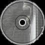 Inktober #2 - The Second (Acapella)