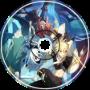 (cover) Genshin Impact Track