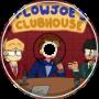 FlowJoe's Clubhouse: Ep. 22 - Seboka's Birthday Bash