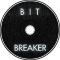 Bit Breaker