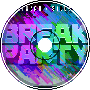JellyBear & Seluekos - Break Party