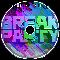 JellyBear & Seluekos - Break Party