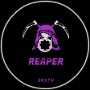 Zketh - Reaper