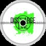 """""""Discharge line"""" [no.250]"""