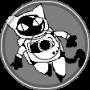AR4K - Nuclear