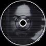 Alexis744 - I'm Nobody (ft. Tsundere-Q)