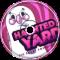 the haunted yard I