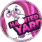 the haunted yard II
