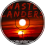 Wastelanders - Raiders (Preview)