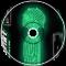 Aestiny - Vox (Hard Bass)