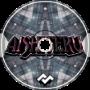 LCM - AISHITERU [FL STUDIO MOBILE]