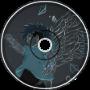 Notomaru - Divine