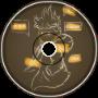 Notomaru - Dissociate (Original Mix)