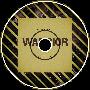#GeFem - Warrior