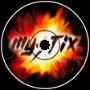 MYSTIX - BLOW UP